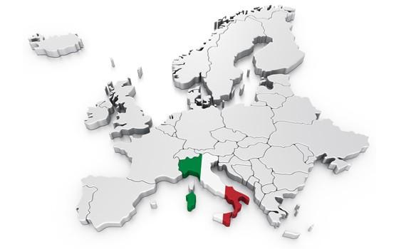 lkw maut in italien dkv euro service gmbh co kg. Black Bedroom Furniture Sets. Home Design Ideas