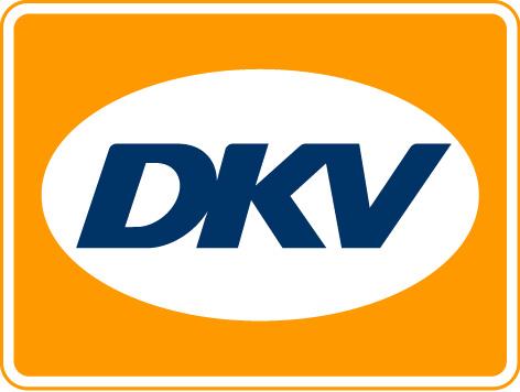 Bilderesultat for DKV