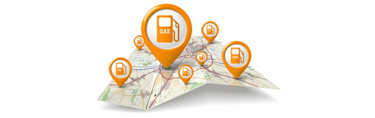 German cycle and hiking topo maps download for android smartphones.