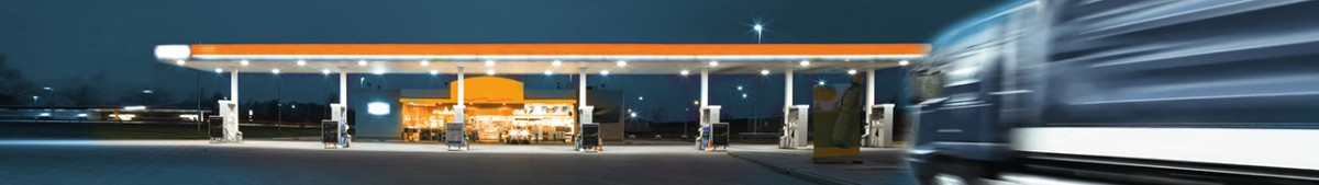 Ok Google Gas Station Near Me >> Find The Nearest Fuel Station With The Dkv Station Finder Dkv Euro